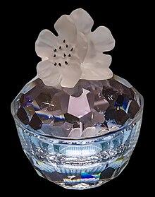 Waterford Crystal Lamps Waterford Crystal, Kristallikruunut, Sweet Home, Pöytälamput, Hehku, Valot.