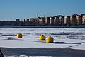 Sweden - Stockholm 16 - icy channel & buoys (7089559921).jpg