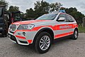 Swiss Army Military Police BMW SUV.jpg