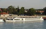 Swiss Corona (ship, 2004) 016.jpg