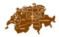 Swiss cantons brown-uw.png