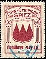 Switzerland Spiez revenue 50c 3A.jpg