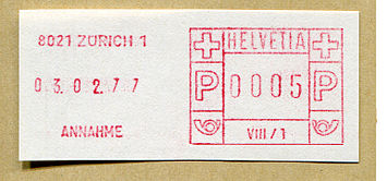 Switzerland stamp type PO3A.jpg