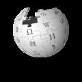 Sybyrwiki(hd).png