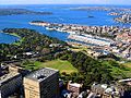 Sydney, a view from the Centre Point Tower - panoramio.jpg