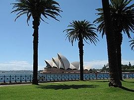 عکس   آشنایی کامل با کشور استرالیا