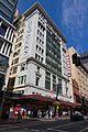 Sydney NSW 2000, Australia - panoramio (366).jpg
