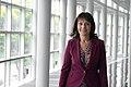 Sylvie Guillaume, Députée européenne - septembre 2018 04.jpg
