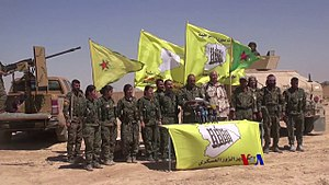 Syrian Democratic Forces announce Deir ez-Zor offensive.jpg