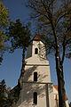 Szklary Górne - Kościół św. Piotra i Pawła (zetem.).jpg