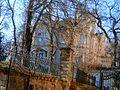 Törley-kastély 1.jpg