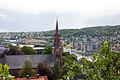 Tønsberg domkirke 2.jpg