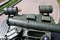 T-80BV - military vehicles static displays in Luzhniki 2010-14.jpg