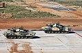 T-80U - TankBiathlon2013-20.jpg