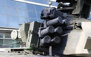 T-90S smoke grenade launchers.jpg