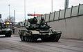 T-90 (4).jpg