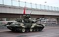 T-90 (6).jpg