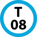 T08.png