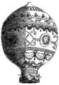 T2- d440 - Fig. 260. — Première montgolfière destinée à porter des voyageurs.png