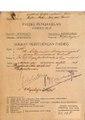 TDKGM 01.105 Surat Perhitungan Pajak tahun 1924 senilai f. 87 atas nama R. M. Soewardi Soerjaningrat, guru Tamansiswa School.pdf