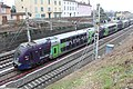 TER Rhône-Alpes Gare Mâcon 1.jpg