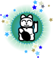 TH Badge lucky cat+.png