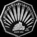TM-2004-500manat-Ak Bugdaý2-b.png