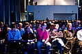 TNW Conference 2009 - Day 1 (3502016204).jpg