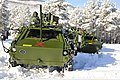TPz FUCHS 1A8 NBC variants of Norwegian armed forces.jpg