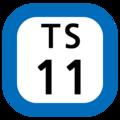 TS-11 TOBU.png