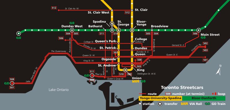 800px-TTCstreetcarmap-2005.png