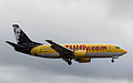 TUIfly B737-300 D-AGEE.jpg