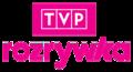 TVP Rozrywka - Logo.png