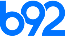 TV B92 2020.png