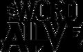 TWA logoblack.png