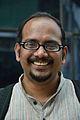 T Vishnu Vardhan - Kolkata 2013-03-14 5514.JPG