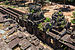 Ta Keo, Angkor, Camboya, 2013-08-16, DD 10.JPG