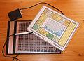 Tableta Digitalizadora Grafpad III.jpg