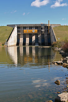 Guelph Lake Wikipedia