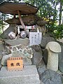 Tagata Shrine no Souji.jpg