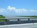 Taiwan LanYang River.JPG