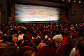 Takarazuka Grand Theater15s5s2880.jpg
