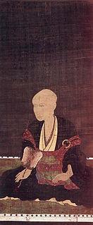 Takeda Nobutora