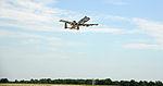 Taking off! 130709-F-EA289-060.jpg
