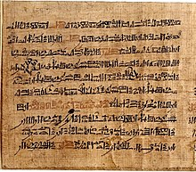 Egyptology/Literature - Wikiversity