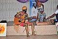 Talent du Cameroun 1.jpg