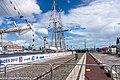 Tall Ships Race Dublin 2012 - panoramio (61).jpg