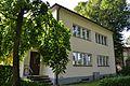 Tallinn, elamu Vaarika 7-9, 1931-1932 (2).jpg
