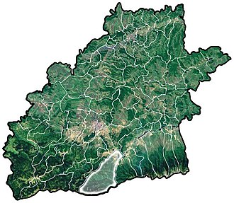 Tălmaciu - Image: Talmaciu jud Sibiu
