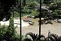 Taman Negara, Malaysia, Tembeling River and Tahan River Confluence.jpg